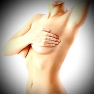 Tzeveleki Surgery Benign diseases of the breast